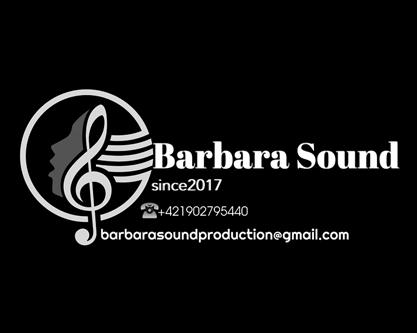 Barbara Sound