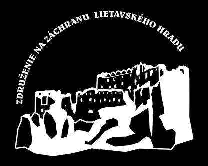 Združenie na záchranu Lietavského hradu